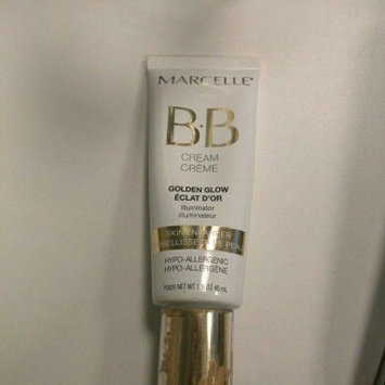 Photo of Marcelle BB Cream Golden Glow uploaded by Raisean R.