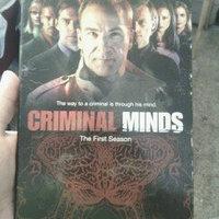 Criminal Minds uploaded by Felisha L.
