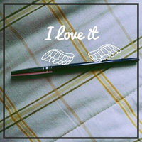 Avon Dual Ended Nail Brush & Dotting Tool uploaded by Shinthia H.
