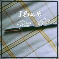 Avon Dual Ended Nail Brush & Dotting Tool uploaded by Shinthia H.