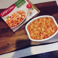 Weight Watchers Smart Ones Classic Favorites Mini Rigatoni with Vodka Cream Sauce uploaded by Kristen C.