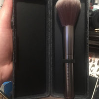 Urban Decay Good Karma Brushes Powder Brush uploaded by Estephanie O.