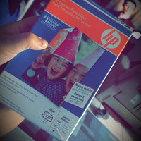 Hewlett Packard Printing & Imaging uploaded by Jenna g.