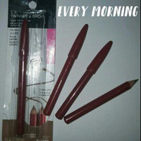 Maybelline New York ExpertWear Brow Liner uploaded by Krysta L.