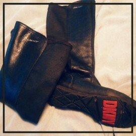DKNY uploaded by Aleesia M.