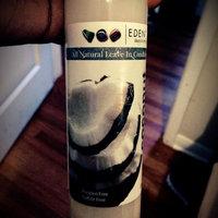 EDEN BodyWorks Coconut Shea All Natural Leave In Conditioner uploaded by kayla g.