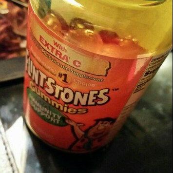 Photo of Flintstones Flinstones Gummies uploaded by Joy N.