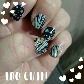 Photo of Kiss® Nail Dress uploaded by Adrienne C.