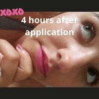 NYX Xtreme Lip Cream uploaded by Mariah F.