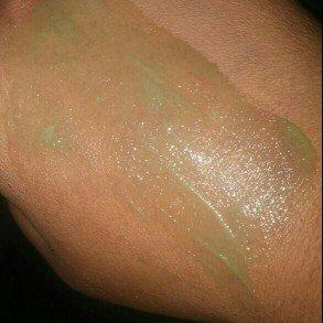 ExfoliKate® Intensive Exfoliating Treatment uploaded by Tiffany R.