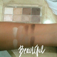 Essence All About Eyeshadow - Nudes - 0.34 oz, Multi-Colored uploaded by Andrea M.