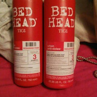 Tigi Bed Head Urban Antidotes Resurrection Conditioner uploaded by Sam R.