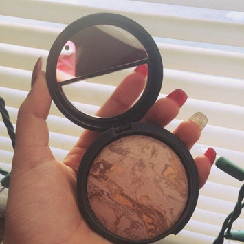 Laura Geller Beauty 'Balance-n-Brighten' Baked Color Correcting Foundation uploaded by Jess S.