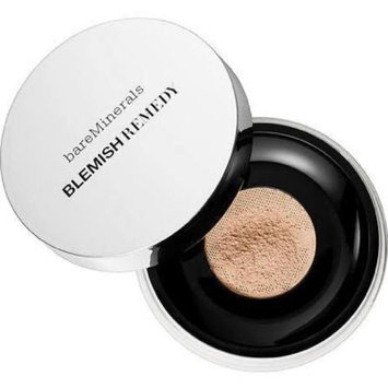 Photo of bareMinerals Blemish Remedy® Foundation uploaded by Paola S.