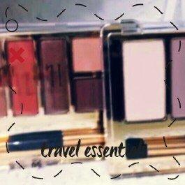 Milani Everyday Eyes Powder Eyeshadow Collection, Plum Basics, .3 oz uploaded by Ruth D.
