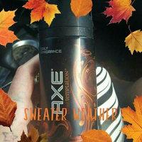 AXE Deodorant BodysprayDark Temptation uploaded by Jasmine J.