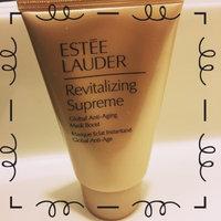 Estée Lauder Revitalizing Supreme Anti-Aging Mask uploaded by Vanessa H.