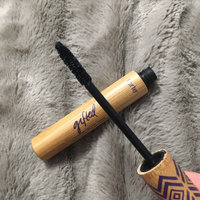 tarte Gifted Amazonian Clay Smart Mascara uploaded by Annie S.