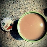 Starbucks Coffee Breakfast Blend K-Cups uploaded by Jayleen M.