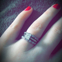 Zales (The Diamond Company)  uploaded by Laura B.