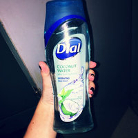 Dial Clean & Soft Body Wash, Spa Minerals & Exfoliating Beads uploaded by Harley H.