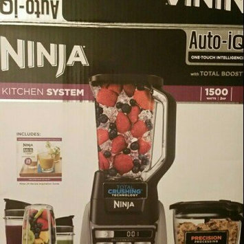 Ninja BL771 Mega Kitchen System, 1 ea uploaded by Lorena T.