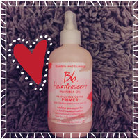 Bumble and bumble Hairdresser's Invisible Oil Primer uploaded by Elise F.