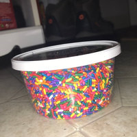 Xcell International Corp Dallies Rainbow Sprinkles, 10.5 oz uploaded by Sara M.