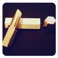 Josie Maran Argan Lip Sting Plumping Butter uploaded by Brittany A.