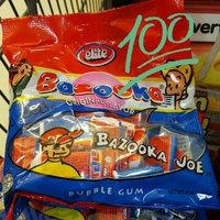 Elite Bazooka Joe Bubble Gum uploaded by Daniella K.