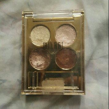 Photo of Milani Fierce Foil Eyeshine uploaded by Sara T.