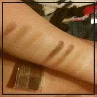 Essence All About Eyeshadow - Nudes - 0.34 oz, Multi-Colored uploaded by Karina R.