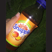 Snapple® Mango Madness uploaded by Angie H.