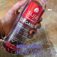 Suja® Sweet Beets™ Organic Juice Smoothie 10.5 fl. oz. Bottle uploaded by Zulma b.