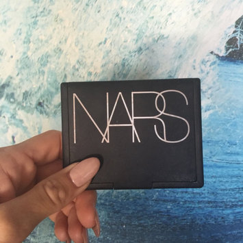 NARS Bronzing uploaded by Erin P.
