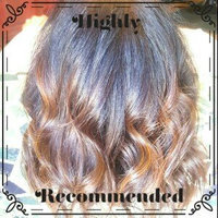 Kenra Platinum Color Charge Conditioner uploaded by Kendra L.