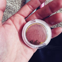 Pacifica Blushious Coconut & Rose Infused Cheek Color uploaded by Samantha H.