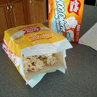 Jolly Time 100 Calorie Healthy Pop Microwave Pop Corn Kettle Corn Mini Bags - 4 CT uploaded by Ashlyn A.
