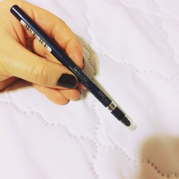 Rimmel Exaggerate Waterproof Eye Definer uploaded by Zivile J.