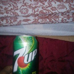Photo of 7UP® Soda 6-7.5 fl. oz. Cans uploaded by kay L.