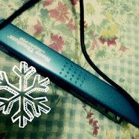 BaByliss PRO Nano Titanium Straightening Iron uploaded by Kelly Cristina C.