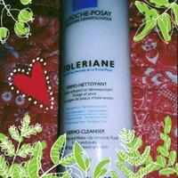 La Roche-Posay Toleriane Dermo-Cleanser uploaded by Carla V.