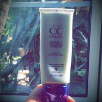ALTERNA Caviar CC Cream 10-In-1 Complete Correction 2.5 oz uploaded by Liseth S.