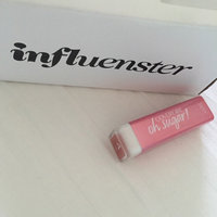 COVERGIRL Colorlicious Oh Sugar! Vitamin Infused Balm uploaded by Leanett R.