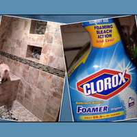 Clorox Bleach Foamer for the Bathroom uploaded by Melisa C.