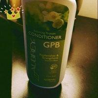 Aubrey Organics - GPB Glycogen Protein Balancing Conditioner - 11 oz. uploaded by Keisha R.