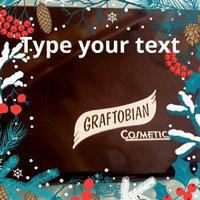 Graftobian HD Glamour Creme Super Palette, Warm uploaded by Felisha S.