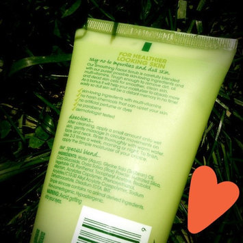 Photo of Simple Smoothing Facial Scrub uploaded by Delaney O.
