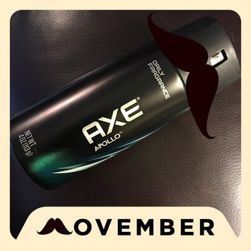Photo of AXE Deodorant Body Spray uploaded by Ann C.