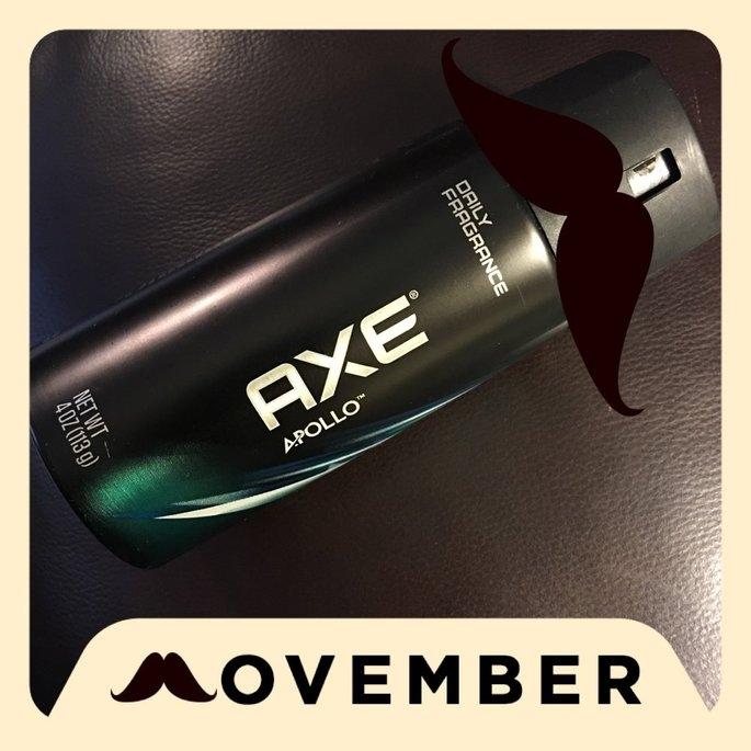 AXE Deodorant Body Spray uploaded by Ann C.